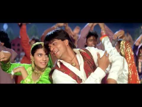 Perilla rajyathe rajakumari Hindi version HD