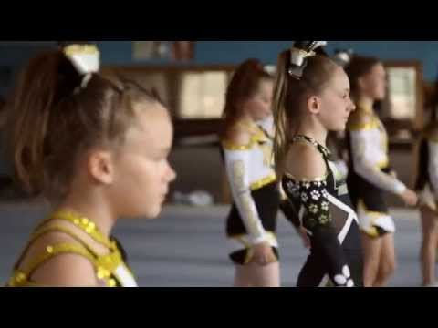 BPA | Cheerleading
