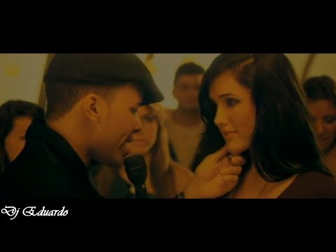 Jesse & Joy - Lo Nuestro Vale Más (Video Oficial) from YouTube · Duration:  3 minutes 42 seconds