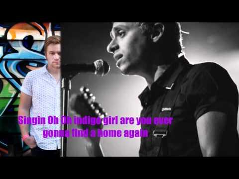 This Century - Indigo Girl (Lyrics)