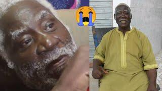 Urgent - Boy Bambara est décédé ce vendredi 22 janvier
