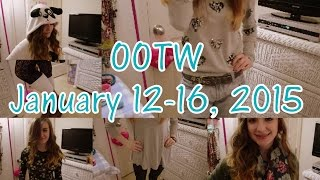 OOTW January 12-16, 2015 Thumbnail