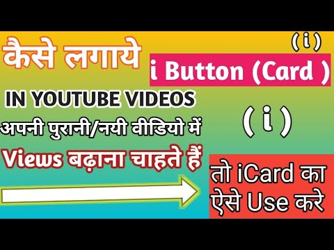 how to add translation to youtube video