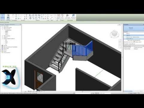 presentacion-autodesk-revit-architecture-2016---español