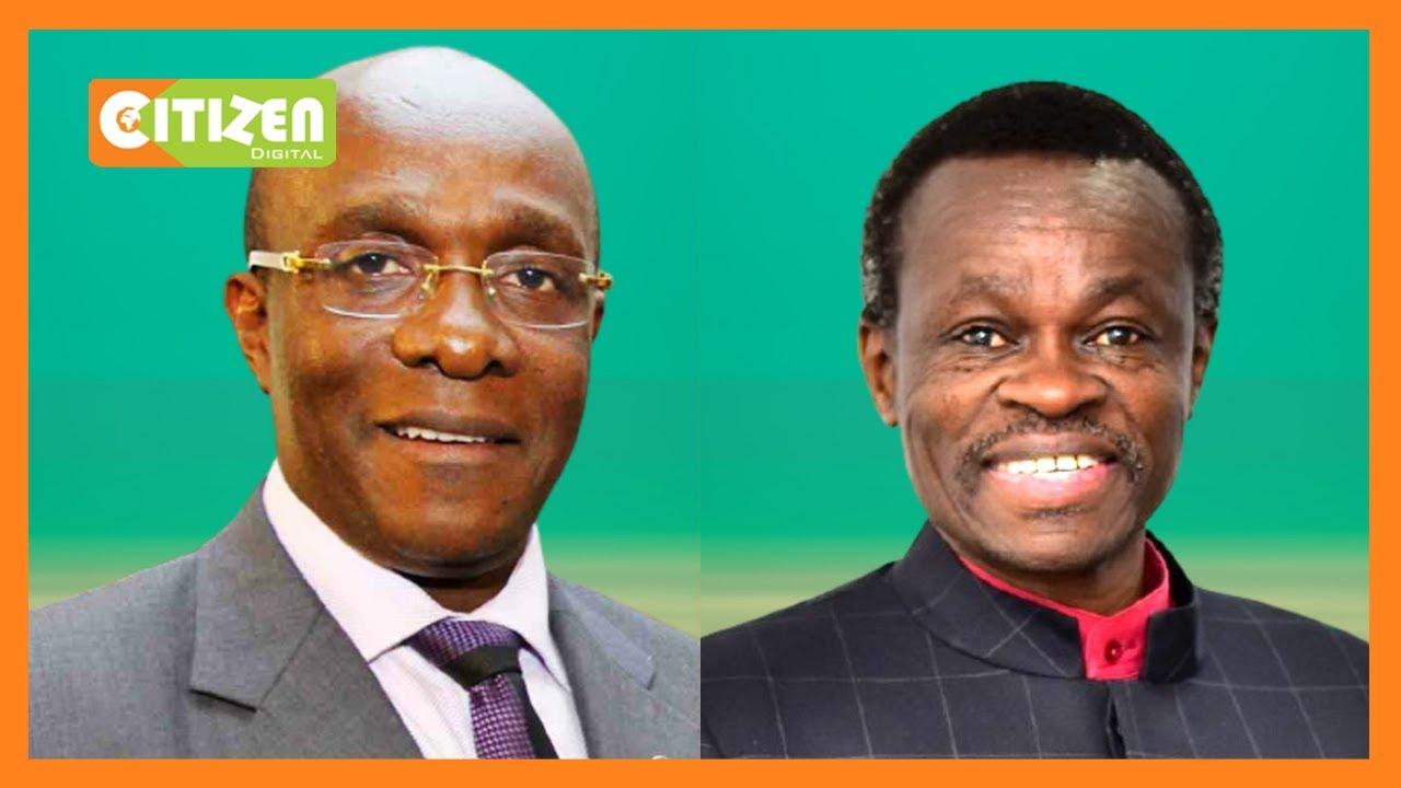 Download | JKLive | Parties and Coalitions [Part 3]