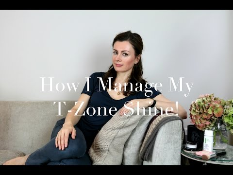 The Most Powerful Beauty Hacks  How I manage My Tzone Shine  Dr Sam in The City
