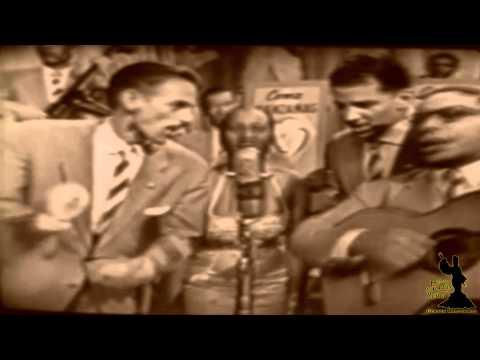 Celia cruz bemba colora lyrics