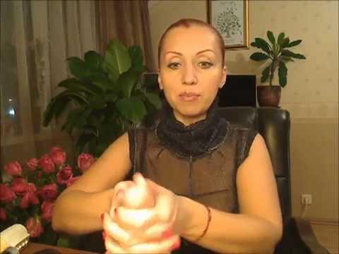 Русская извращенка Наташа практикует групповой секс с