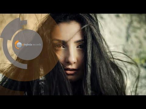 Christiana Loizu - Phoenix (Official Teaser)