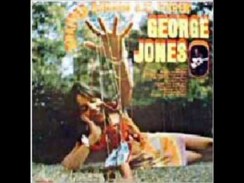George Jones - You And Your Sweet Love
