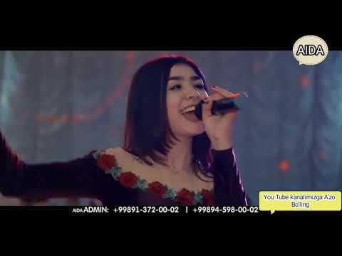 Download Aida Дорогой Tuylarda  Aidani Shaxsiy kanaliga A'zo Bo'lishni Unutmang