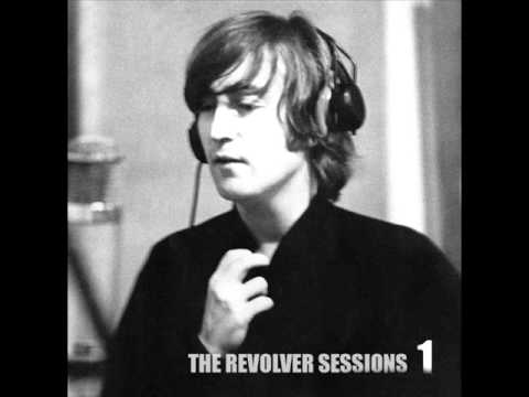 04 - The Beatles - Tomorrow Never Knows (Tape Loops)