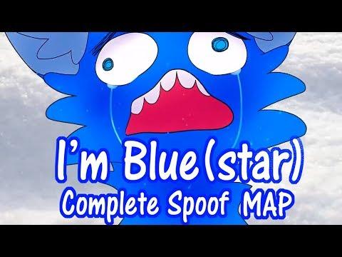I'm blue скачать песню.