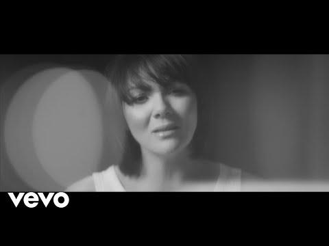 Martine McCutcheon  Say I'm Not Alone  Video