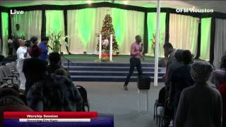 The Deep Mystery of Speaking in Tongues  - Apostle Johnson Suleman - Pastor Rich