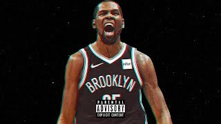 """Kevin Durant  - """"Welcome To Brooklyn"""" ᴴᴰ"""