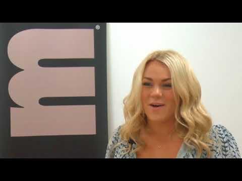 marcus evans Sydney Staff Recruitment Video