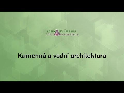 Zahrady Šmahel - Partner bydleníOK