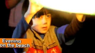 Детский лагерь Гудаута 2015(, 2015-12-31T08:01:21.000Z)