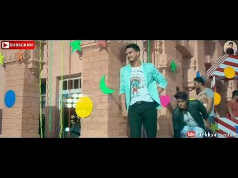 12-mahine-sandh-sandh-whatsapp-status-||-new-whatsapp-status-video-2018-||-t-khan-creation