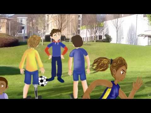 BSc (Hons) Sports Coaching Practice (Football) - University of