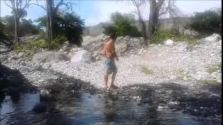 Zacualpan, Comala, Col