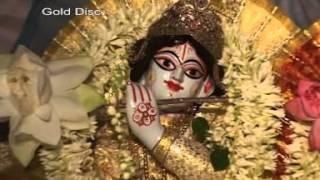 Bangla Bhakti Geet   Prabhuji Prabhuji   Latest Bengali Devotional Song   Gold Disc