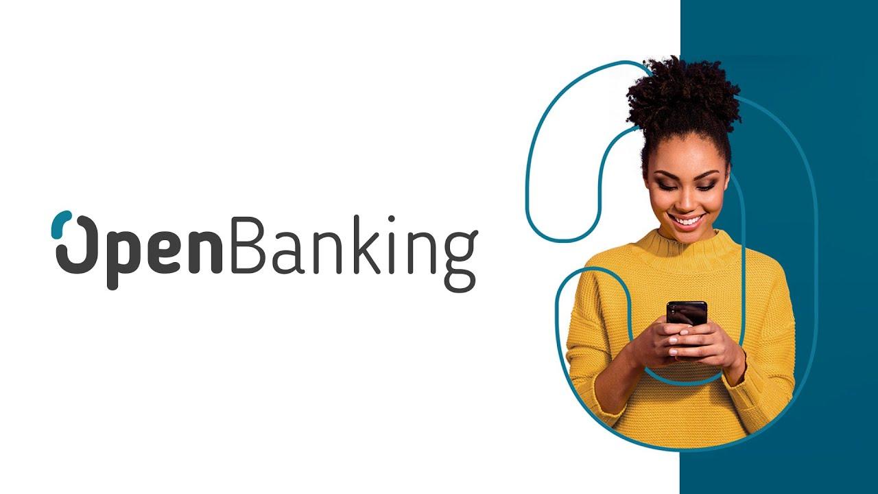Open Banking: entenda o que é e como poderá ajudar na sua vida financeira - YouTube