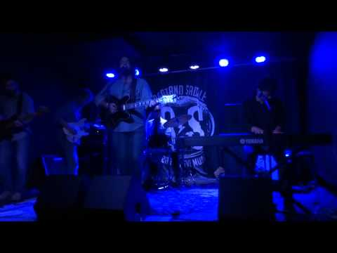 """""""Calendar"""" by Oldermost 