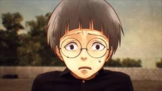 Kagewani 7 эпизод русская озвучка RiZZ Сумеречный крокодил 7 эпизод русская озвучка RiZZ