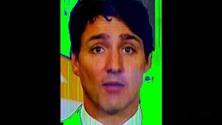 Angry Canadian Rant - October 3, 2019 - The Time For Change, Vote PPC