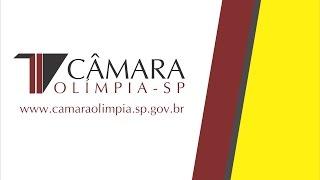 Sessão Solene de Posse dos Vereadores Eleitos  - 02 / 01 / 017