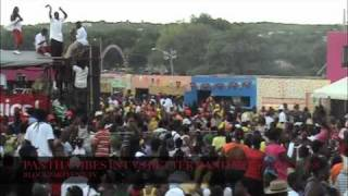 blockpartyent tv pantha vibes int vs better band 2008 anguilla 264