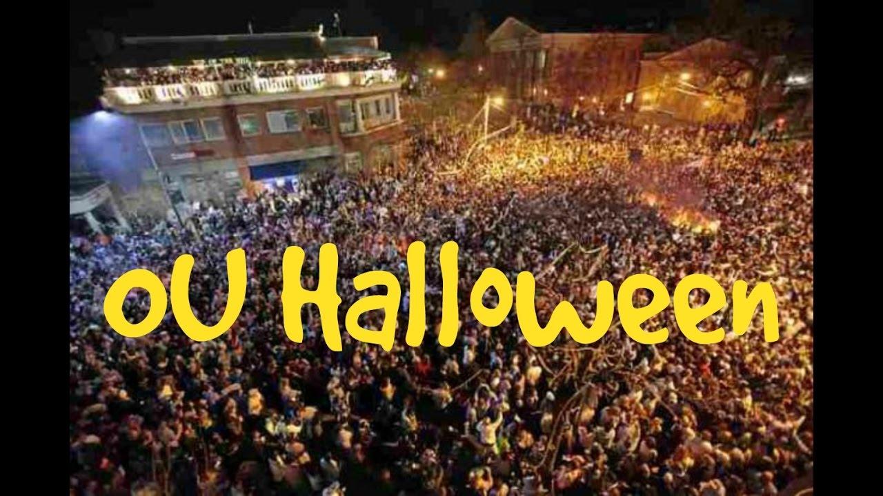 college halloween costumes tfm