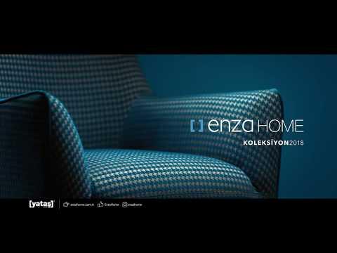 Enza Home | Ottavia Serisi