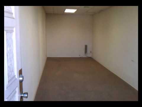 4535 W Sahara #106 - Sahara Value Offices. Tour this Las Vegas office space
