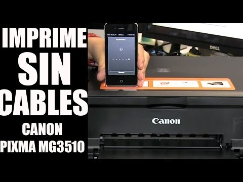 Canon Pixma Mg3510 How To Save Money And Do It Yourself