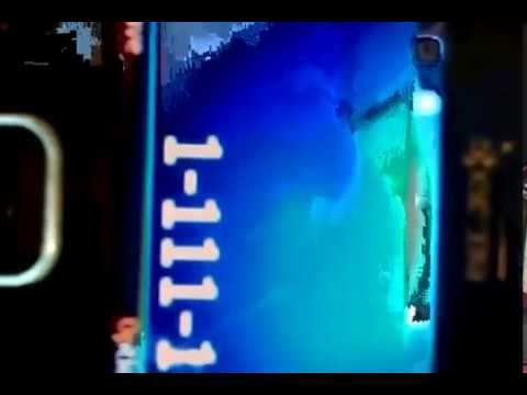 How to hard reset metro pcs kyocera torino s2300