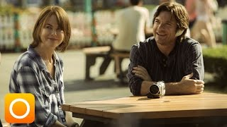 SWITCH: 'The Family Fang' Trailer