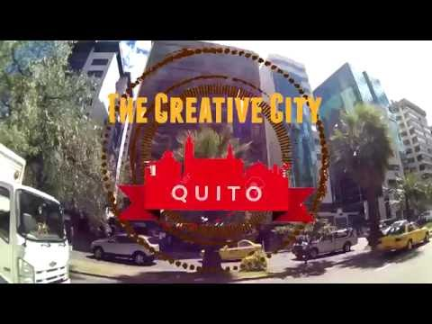 La Paleteria By Alex The Creative City Youtube
