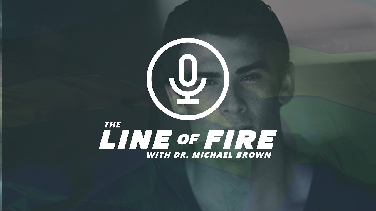 Dr. Brown and the Young Turks' Hasan Piker Discuss ...