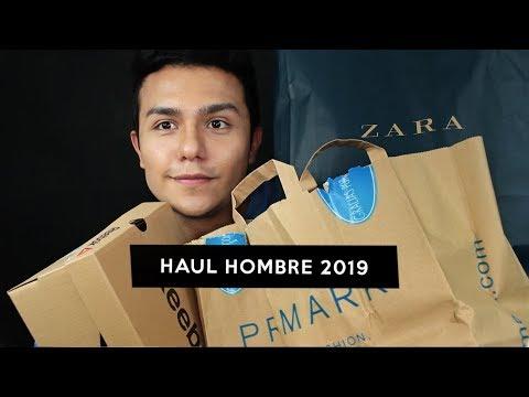 H&M Stétik - Depilación IPL para Hombres from YouTube · Duration:  6 minutes 22 seconds