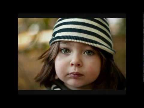 Children Of AR,Армянские Дети