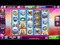 ZEUS II Video Slot Casino Game with a SUPER RESPIN BONUS ...
