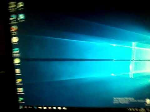 Обои windows 1366x768 картинки фото HD обои windows