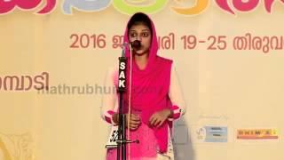 (0.05 MB) Saf Creations (School Kalolsavam 2016 Mappilapattu Winner) Mp3