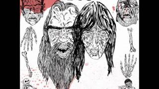 MOON DUO - Horror Tour