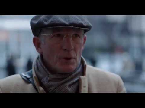 Trailer de Norman, el hombre que lo conseguía todo en HD