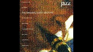 Various - Urban Jazz: The Original Illicit Grooves