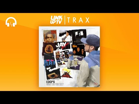 Coops - Floating [Produced By Talos] | Link Up TV TRAX